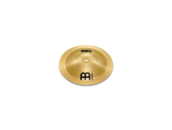 MEINL HCS 8