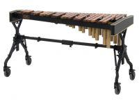 Adams Soloist 4 octave C4 - C8 Light Rosewood Xylophone