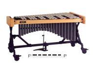 Adams VAWT30 Artist Classic Vibraphone