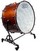 Adams Concert Bass Drum 32