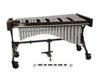 Adams VCWV30 Concert Vibraphone