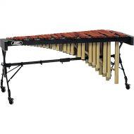 Adams Soloist Marimba MCPV43