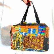 Percussion Bag Ghana