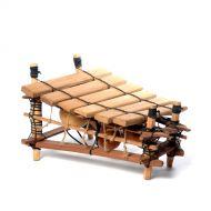 Ghana Series - Marimba - 8 Key