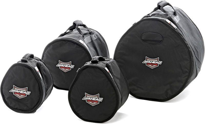 Drum Kit Bags