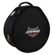 Ahead Armor Snare Drum Cases (Various)