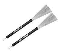 Ahead Switch Brushes - Retractable Wire