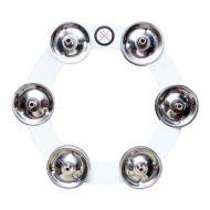 BFSD Bling Ring