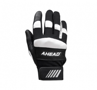 Ahead Pro Drummers Gloves
