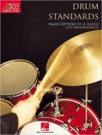 Classic Jazz Masters: Drum Standards