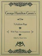 George Hamilton Green's Xylophone Rag