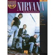 Drum Play Along: Nirvana