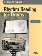 Rhythm Reading for Drums