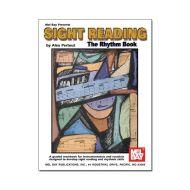 Sight Reading- The Rhythm Book
