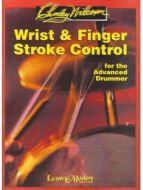 Wrist & Finger Stroke Control