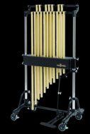 Majestic MC 6618B Brass Chimes 18 Tubes