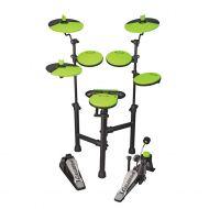 Carlsbro CSD130 5pc Electronic Drum Kit