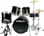 DXP Maple 22