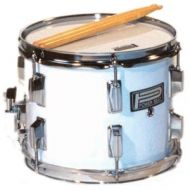 Powerbeat 14x10 Marching Snare Drum