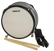 DXP Student Marching Snare 10x5
