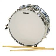 DXP Marching Snare 14