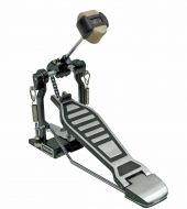 DXP 200 Series Bass Drum Pedal