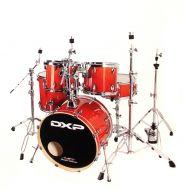 DXP - Maple Pro Series Drum Kit