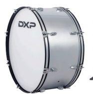 DXP 28
