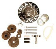Danamr Drum Tech Kit