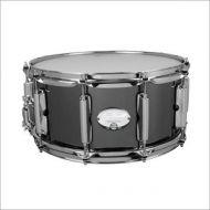 Dixon Gregg Bissonette Signature Snare Drum