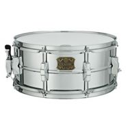 Dixon Classic Snare Drum 14