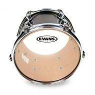 Evans G12 - Clear (various)
