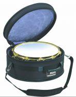 GEWA SPS Drum Bags Various