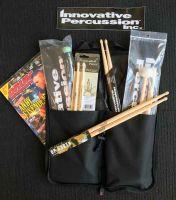 CGS Junior School Stick Bag Set