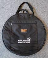 Groove Warehouse Cymbal Bag - 22