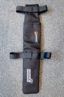 Groove Warehouse Marching Stick Bag