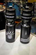 Groove Warehouse Drink Bottle