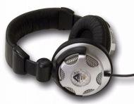 Carson DJ Studio Headphones