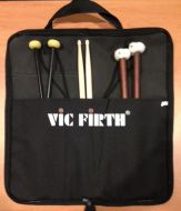 Junior Percussion Stick and Mallet Package