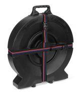 H&B Enduro 22-inch Cymbal Case