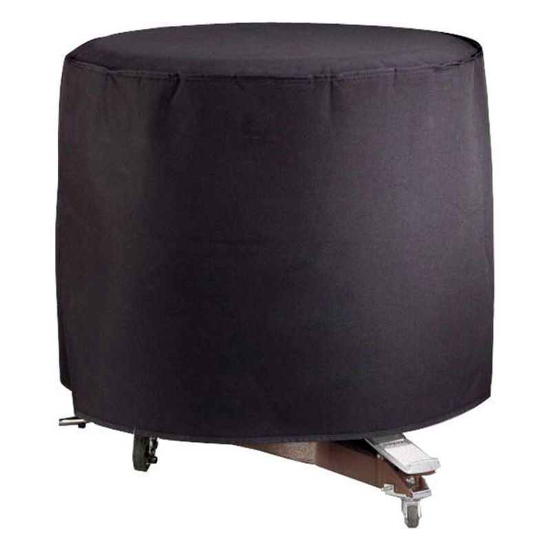 Timpani Covers and Cases