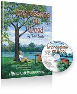 Impressions on Wood