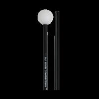 Innovative Xylophone/Bell Mallet Hard Plastic (Birch)