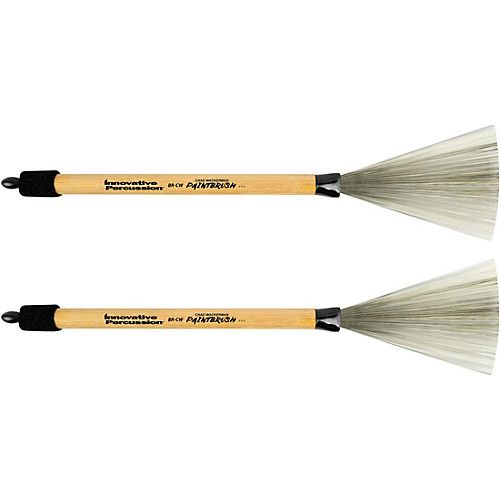 Brushes, Brooms and Rutes