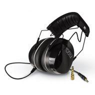 KAT Ultra Noise Isolation Headphones