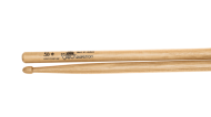 Los Cabos 5B Red Intense Drumstick