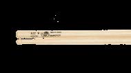 Los Cabos Jazz Drumstick (5A)