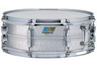 Ludwig Acrolite Snare Drum (Various)