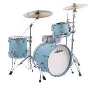 Ludwig NeuSonic Drum Shell Pack (Various)