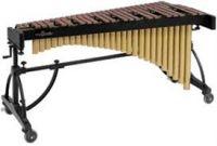 Majestic M6543H Marimba